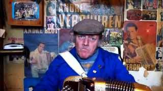 Lulu : Un amoureux de l'accordéon.mpg