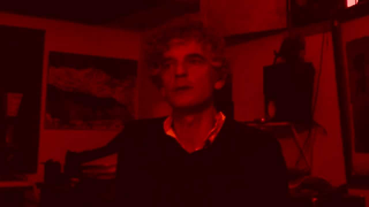 Blonde redhead interview — img 10