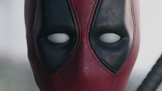 Deadpool | official red band trailer US (2016) Ryan Reynolds