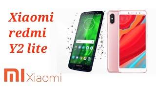 Xiaomi Redmi Y2 Lite