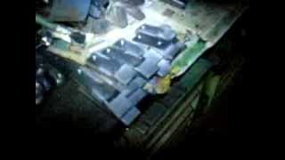 Электричество отключили.(, 2014-05-28T12:14:09.000Z)