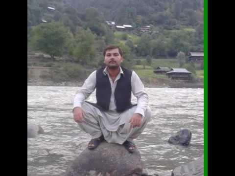 shehzad khan data steel