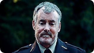 STAN AGAINST EVIL Season 1 NYCC TRAILER (2016) IFC Series