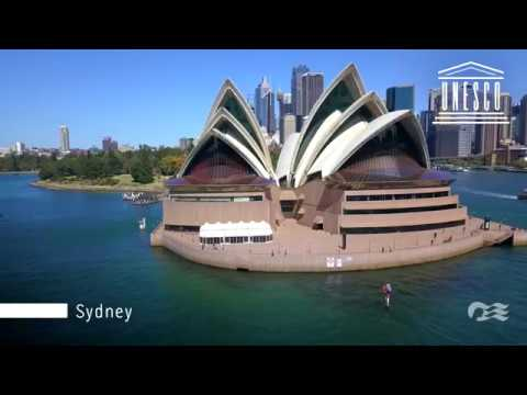 Cruise To Australia, New Zealand & More With Princess Cruises