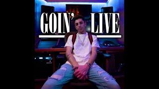 Faze Rug   Goin Live Music Video