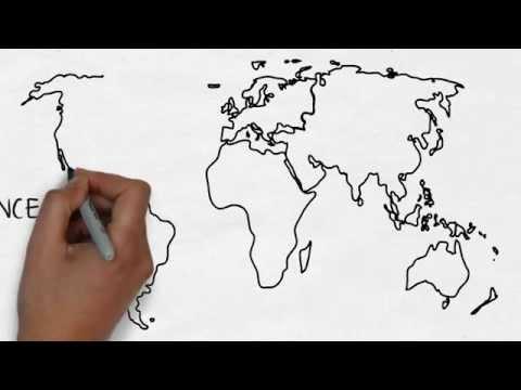 Worldwide Cargo Express International Freight Forwarder