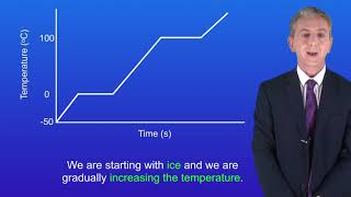 GCSE Science Chemistry (9-1) Purity and formulations