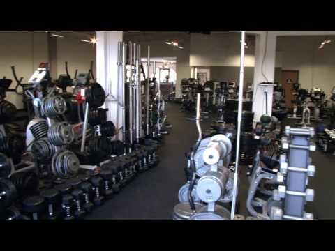 360 Fitness Superstore Dublin Home Facebook