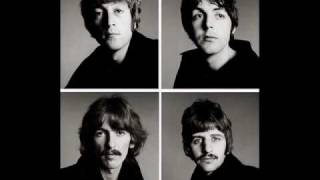 The Beatles - I