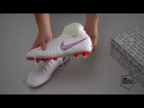 TOP4FOOTBALL UNBOXING Nike Magistax Proximo II IC