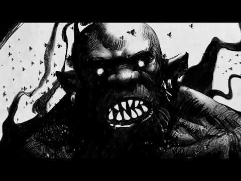 OG Keemo - GEIST - Prequel on YouTube