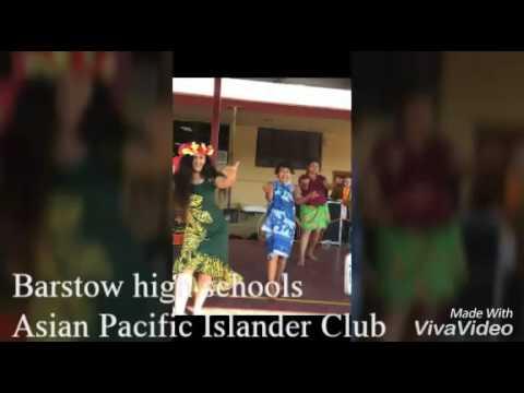 Jailbait bed asian pacific islander club