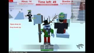 Roblox Meet That Famous Person!!:spyro372