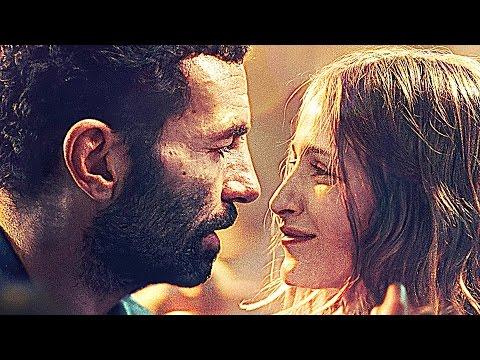 LA FILLE DU PATRON Bande Annonce (Romance - 2016)