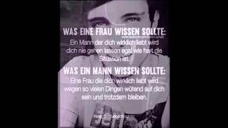 MÜSCH BEAT Mein Engel mp3