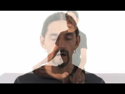 Yoga - Ujjayi Breath - Victorious Breaath