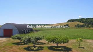 A Beautiful Farm View - CT REALTORS