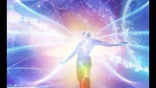 Energia Cosmica-Energia cósmica.