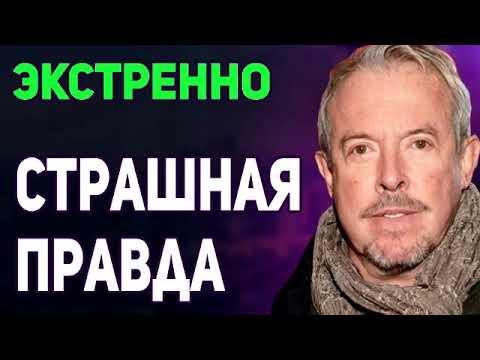 Макаревич - У