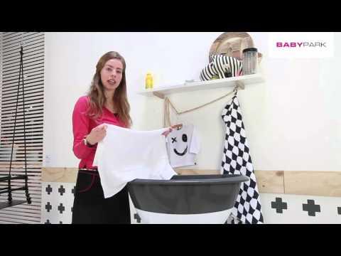 Tips & advies over de babyuitzet | Welkom bij Babypark!