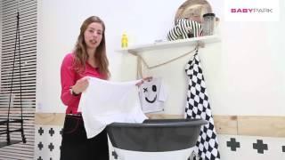 Tips & advies over de babyuitzet   Welkom bij Babypark!