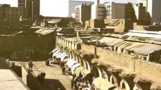مقام محمودي - يوسف عمر Maqam Mahmudi - Yusuf Omar
