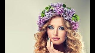 Смотреть видео заказать букет цветов с доставкой в санкт петербурге недорого онлайн