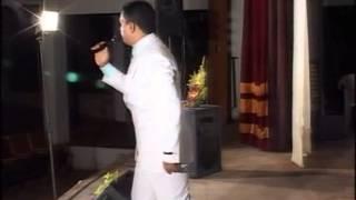 How to Increase Your Faith vol 2 Binu Jose Chacko