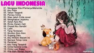 Download Lagu Top Lagu Pop Indonesia Terbaru 2020 Hits Pilihan Terbaik+enak Didengar Waktu Kerja mp3