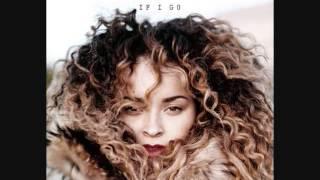 Ella Eyre - If I Go Full MP3