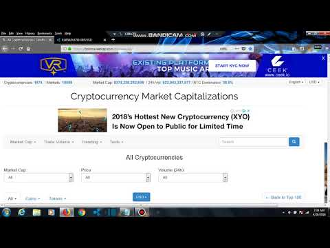RIPPLE XRP TO THE MOON! MARKET NEWS AND TODAYS WINNER APOLLO FOUNDATION!