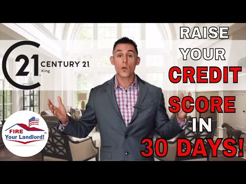 raise-your-credit-score-credit-score-hacks-700-credit-score-in-30-days