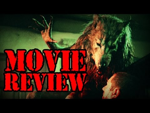 The Take: Dog Soldiers Review