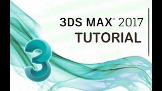 видео Autodesk 3ds Max