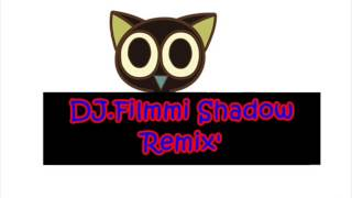 [DJ.Filmmi Shadow] - Sexy