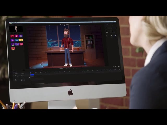 Best Video Animation & Business Video Editor Tool in 2020