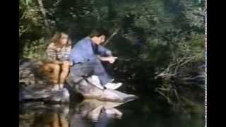 A Vingaça De Cropsy 1981 (Dublado)