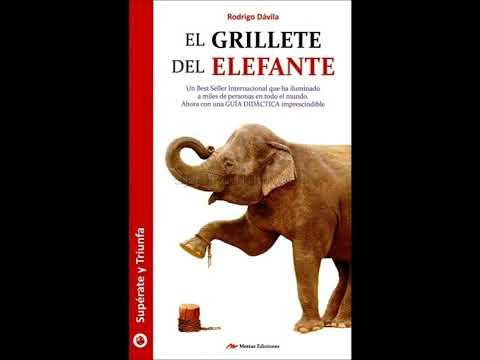 El Grillete Del Elefante Pdf