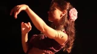 Танец Мандала   Mandala Dance