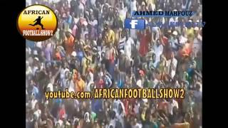 Guinea Bissau vs Central Africa 3 1   CAF Africa Cup Of Nations 2015 Qualifiers   All Goals HD   You