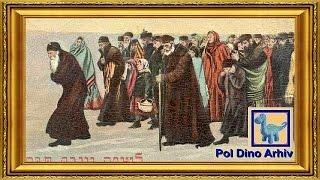 Страшная история евреев в Украине_Менделевич_Шустер(, 2016-12-18T03:04:48.000Z)