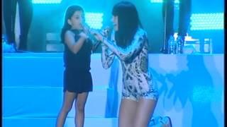 Price Tag Jessie J ve Naz (the original)