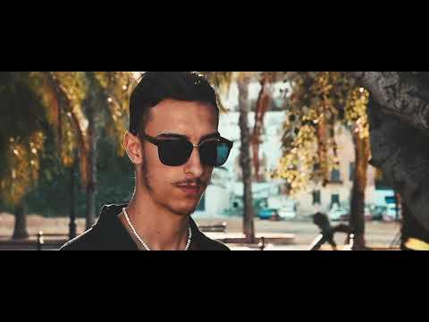 Download MI CONDENA - AMC ( VIDEO OFICIAL ) Prod by. Yoseik