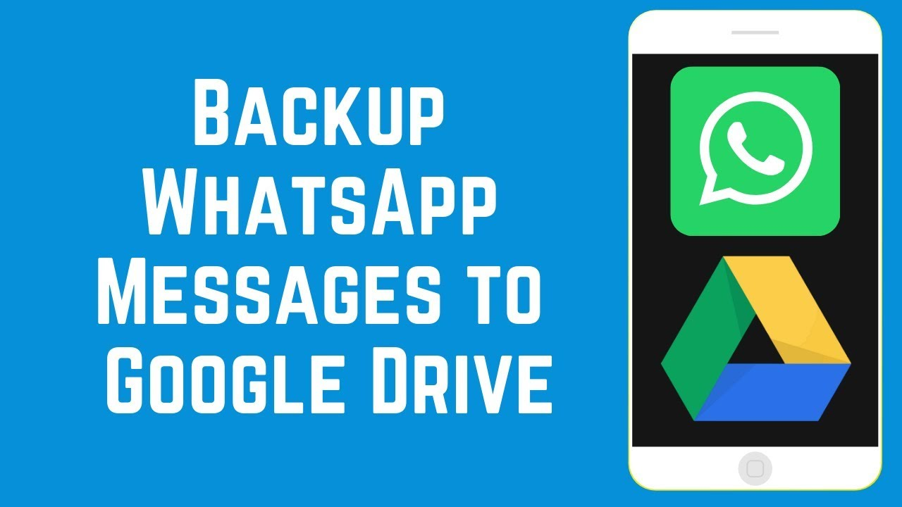 Change Google Drive Download Location Android