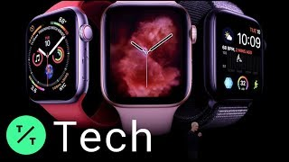 apple-unveils-new-iphones-apple-watches-ipadd-at-cupertino-event