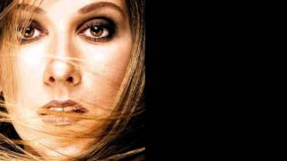Celine Dion ft. Lara Fabian - Calling You