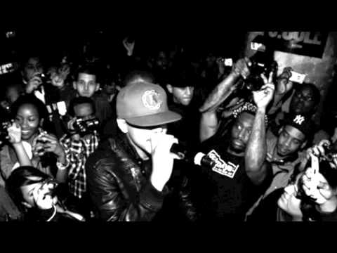 J. Cole - Visionz of Home [**NEW**]