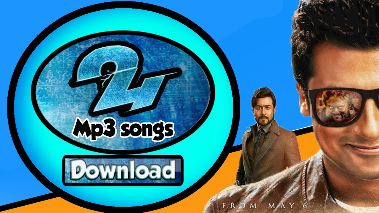 Download blur song 2 320 kbps malayalam songs download.