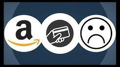 Bei AMAZON eine BESCHWERDE einreichen - so sollten Sie vorgehen || BEZAHLEN.NET