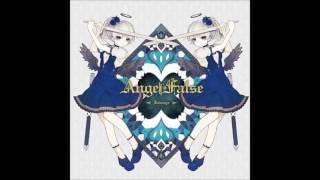 Sakuzyo 【削除】 - Lie  [AngelFalse]